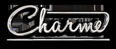 Charme Együttes